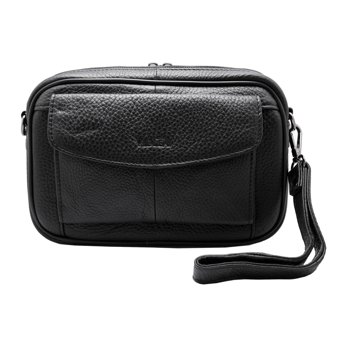 Shop Men's Bags, Briefcases And Backpacks At neo-craft.gq Enjoy Free Shipping & Returns On All Orders.