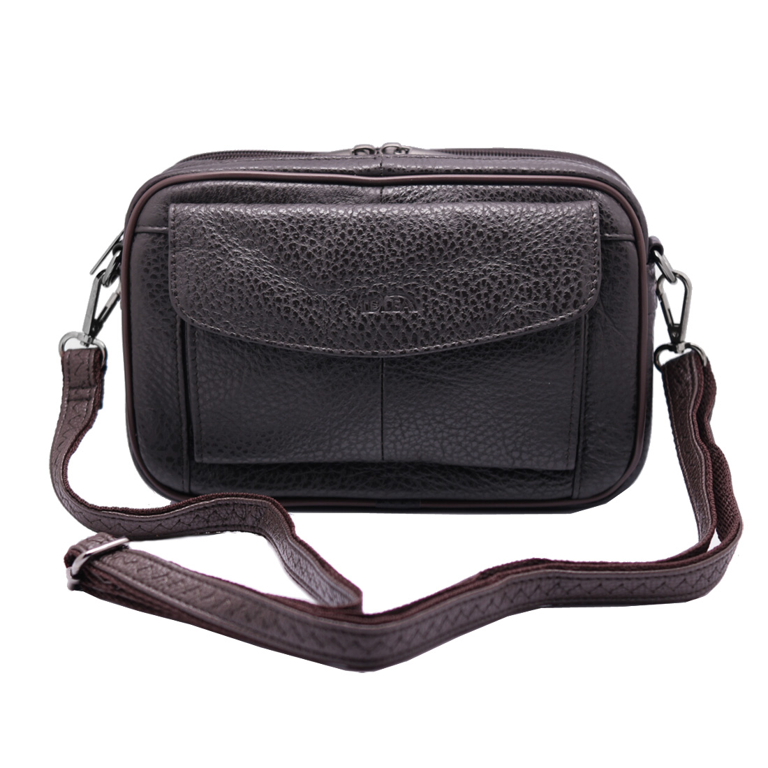 Find great deals on eBay for Men Handbag in Bags, Briefcases and Bags for All. Shop with confidence.